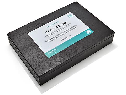 VEPS_Box