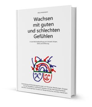 WMGUSG1_de
